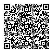 【オリコンCooLoveRフル】都市伝説QR.JPG