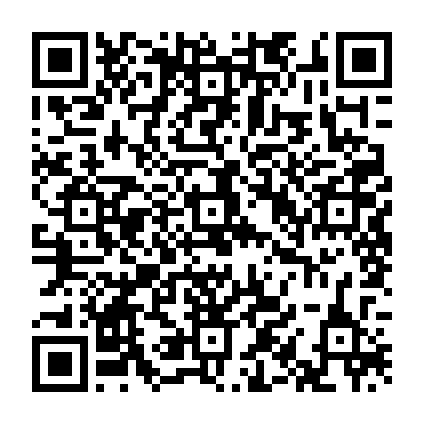 [music.jp?]20120502CHIEF ROKKA (IN MY LIFE)_QR.jpg