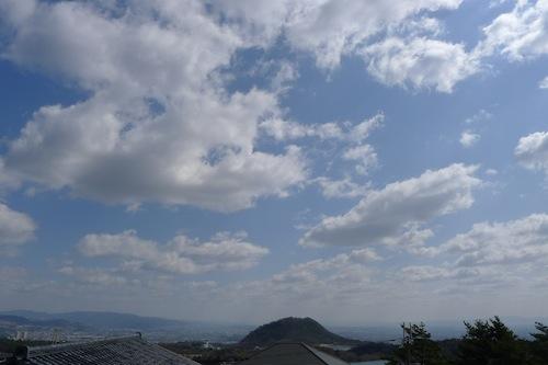 2012_3_22_1.JPG