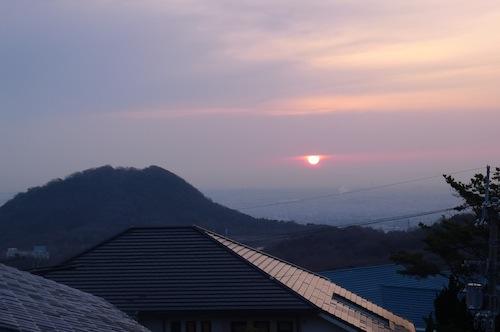 2012_3_22_3.JPG