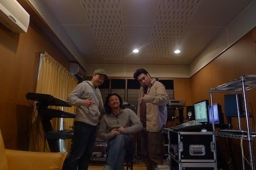 2012_3_22_4.JPG