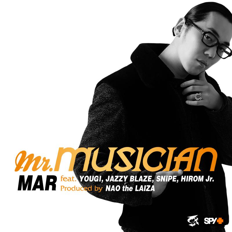 Mr_Musician_jkt.jpg