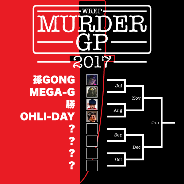 Murder GP Tournament.png