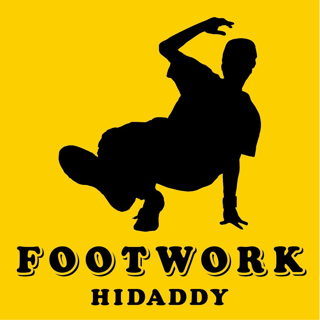 HIDADDY_FOOTWORK.jpg