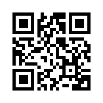 qrcode_202101181021.jpg