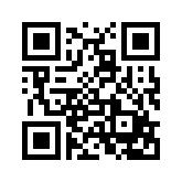 IFKレコチョクQR_Code.jpg