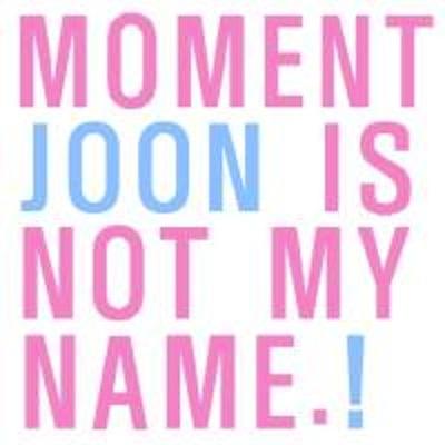 Joon Is Not My Name.jpg