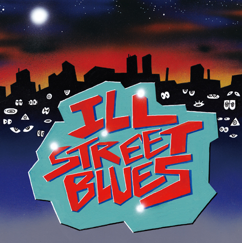 OTCD-2312_ILL STREET BLUES_small.jpg