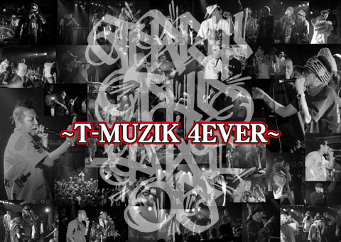 TMUZIK4EVER.jpg