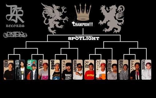 Tournament1.jpg
