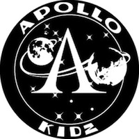 apollokidz_logo.jpg