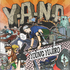 Young-Yujiro---Y.A.N.A-jkt-front-.jpg