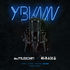 YBKMN_cover.jpg