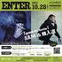enter_10ura.jpg