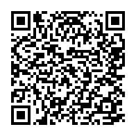 QRCode_4948722366768_103610359.jpg
