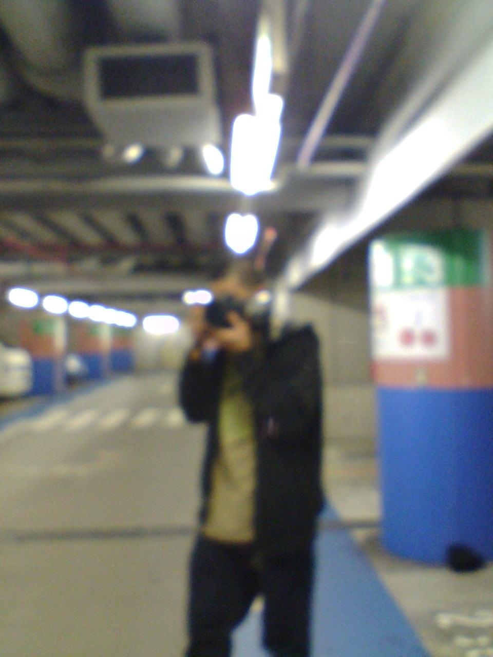 photo.g.jpg
