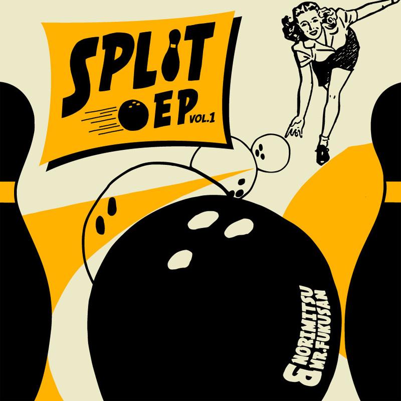 split1.jpg
