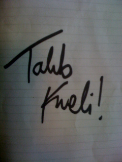 talib.jpg