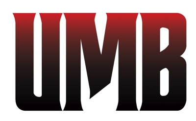 umb-official-logo.jpg